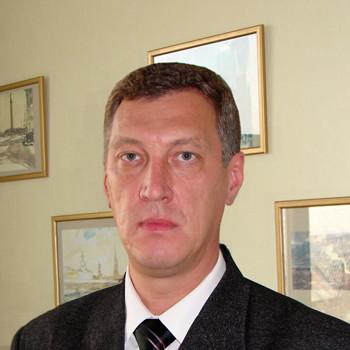 Лукичев Борис Аркадьевич