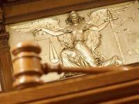 7 судебных заседаний за 5 рабочих дней.