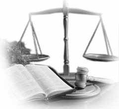Антикоррупционная экспертиза нормативных правовых актов производится адвокатами УСКА.