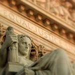 Адвокат по ДТП. Защита по возбужденному уголовному делу, связанному с дорожно-транспортным происшествием.