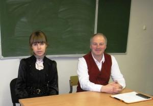 Упоров Игорь Николаевич, президент УСКА участвовал в заседании юридической клиники по бизнес-консалтингу в УрГЮА.