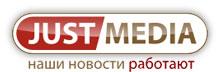 Адвокат УСКА Упоров И.Н. дал комментарии журналистам JustMedia по поводу проблем строительства коттеджных поселков на землях сельскохозяйственного назначения.