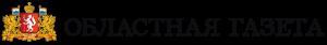 """Изменена статья 261 Трудового кодекса РФ """"Гарантии беременной женщине и лицам с семейными обязанностями при расторжении трудового договора""""."""