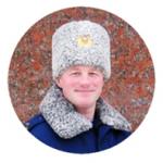 Арбитражный суд Свердловской области отказал АОЗТ в удовлетворении иска, ввиду недоказанности истцом ненадлежащего исполнения ответчиком своих обязательств по договору строительного подряда.