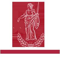 Адвокаты защитили права майора, сотрудника органов внутренних дел, по обязанности государства обеспечить жильем при сокращении штатов.