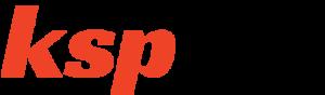 Интернет-радиостанция – «КСП Радио» взяли интервью у адвоката Упорова И.Н., президента  Урало-Сибирской коллегии адвокатов.
