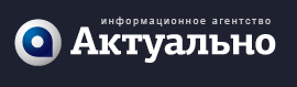 Адвокат Упоров высказал позицию по возможности ужесточения приговоров при совершении преступлений, в состоянии опьянения.