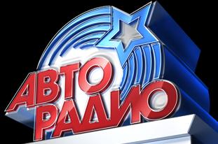 Адвокат Игорь Упоров из Екатеринбурга, на АВТОРАДИО, отвечал на актуальные вопросы по автоправу!