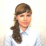 Расторжение брака с иностранцем на территории Российской Федерации.