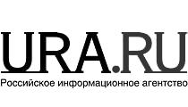 Ura.ru: Мошенники отнимают деньги у граждан нашей страны. Будьте внимательны и осторожны.