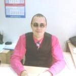 Новеллы 2014 года в трудовом законодательстве России.