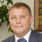 Победа в арбитражном суде Московской области. Заключено мировое соглашение с предприятием должником.