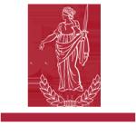 Адвокаты Упоров Игорь Николаевич и Иголкина И.А. способствовали прекращению уголовных дел в порядке частного обвинения.