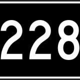 Вынесен приговор по ч. 2 ст. 228 УК РФ с минимальным возможным наказанием, установленной санкцией статьи УК РФ.
