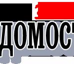 """Комментарии адвоката Упорова И.Н. газете ВЕДОМОСТИ УРАЛА: как """"отжать"""" миллион у """"бывшего""""?!"""