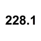 Великолепная победа адвокатов по ч. 2 ст. 228 УК РФ. Приговор подсудимому вынесен в екатеринбургском суде - ниже низшего!