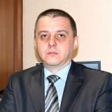Благодаря работе адвоката, в Свердловском областном суде отменен приговор по ч. 3 ст. 160 УК РФ