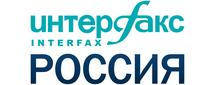 Усиливается ответственность за нарушение порядка оформления документов на право пребывания иностранцев в России.