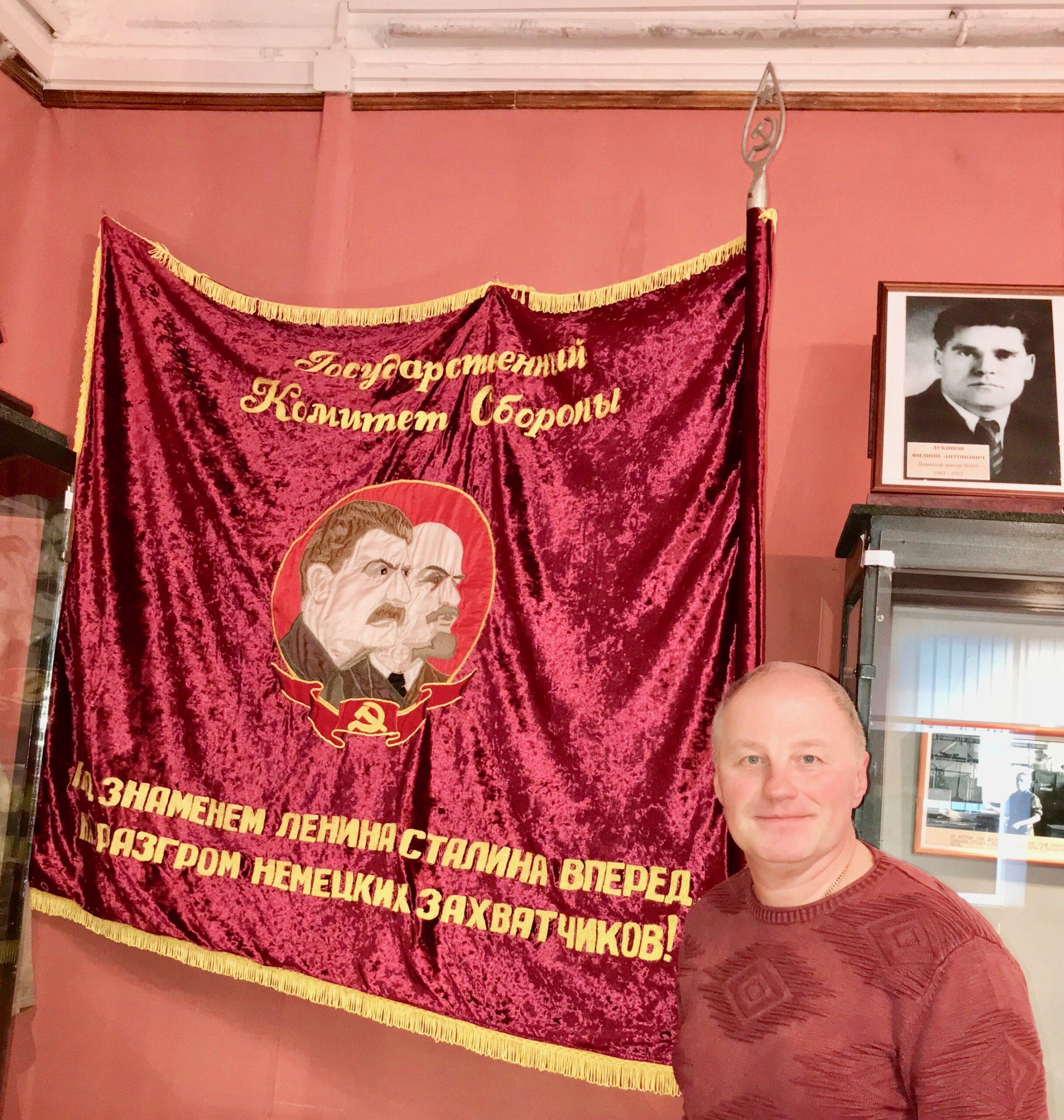 В Екатеринбурге следователь СК угрожает вынести двери подзащитному адвоката Упорова И.Н. Данные действия - незаконны!