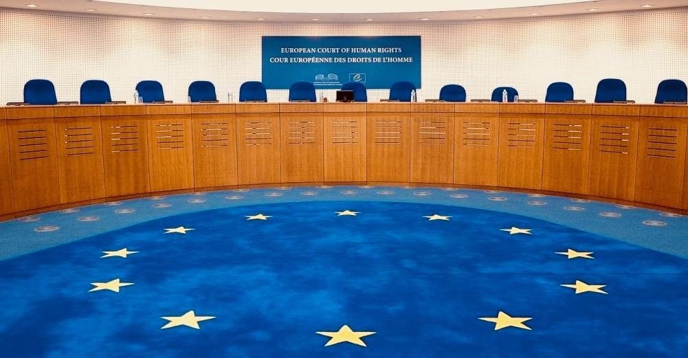 В Европейском суде по правам человека сегодня рассматривается принятая жалоба по подзащитному адвоката Упорова, осужденного по ст. 228 УК РФ хранение наркотиков.