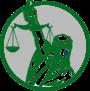 Уголовный адвокат Упоров, г. Екатеринбург : +79222095063