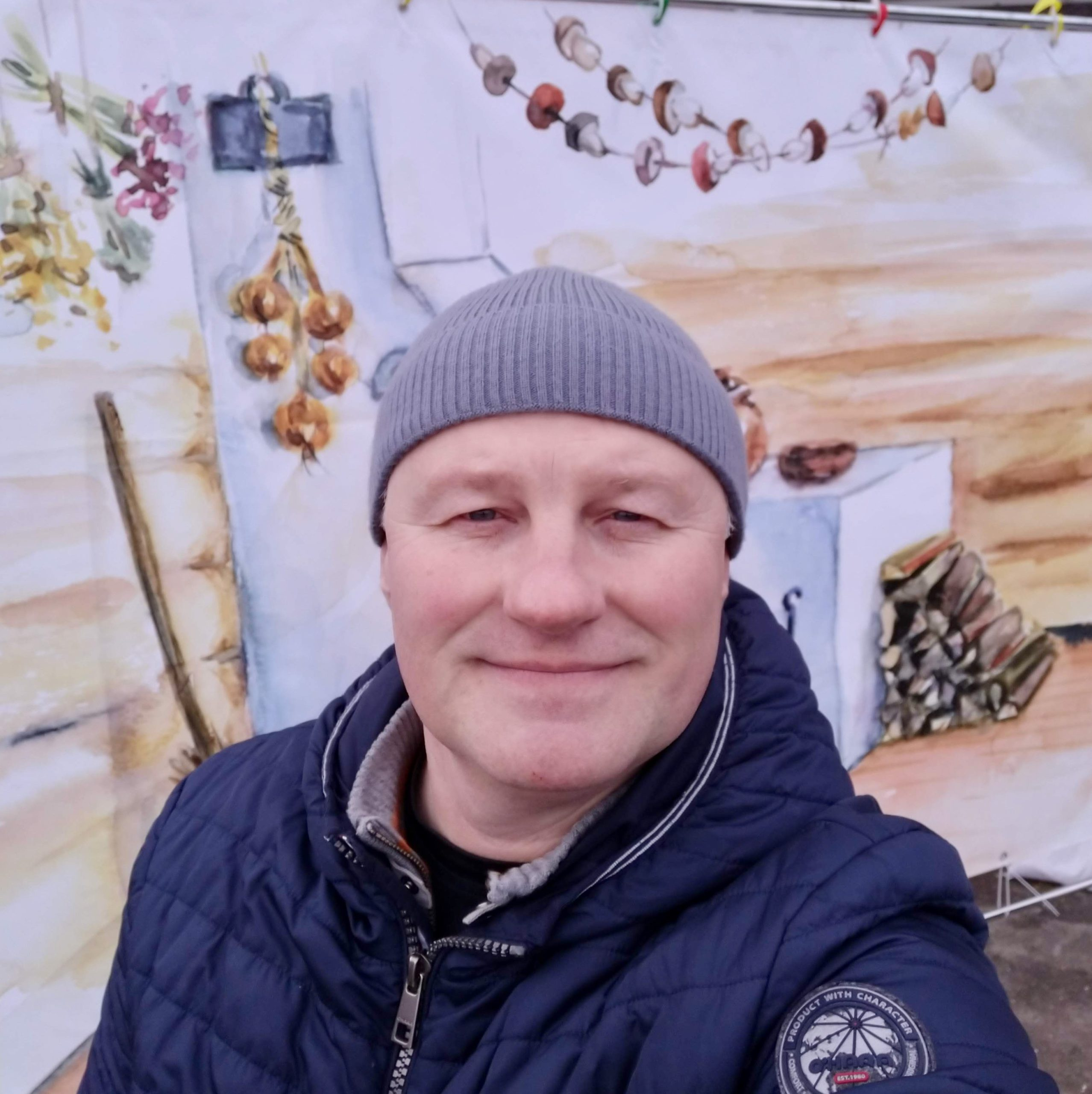 Скромный адвокат сегодня покаялся в грехах, завтра апелляция в Свердловском областном суде по наркотикам.
